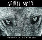 Spirit Walk by Julie J. Morley