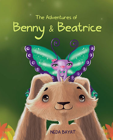 Cover_Benny-and-Beartice_front
