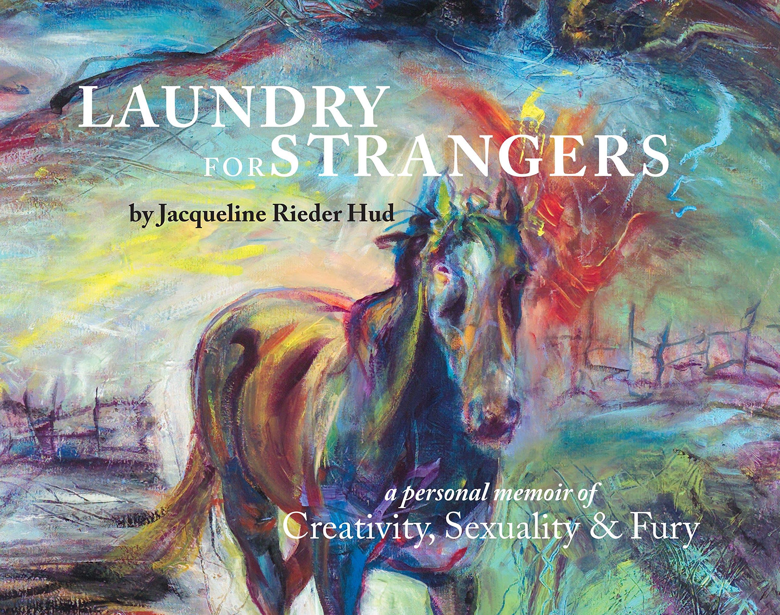 laundry-of-strangers