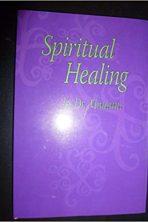 Spiritual Healing by Dr.Minamu