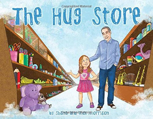 the-hug-store