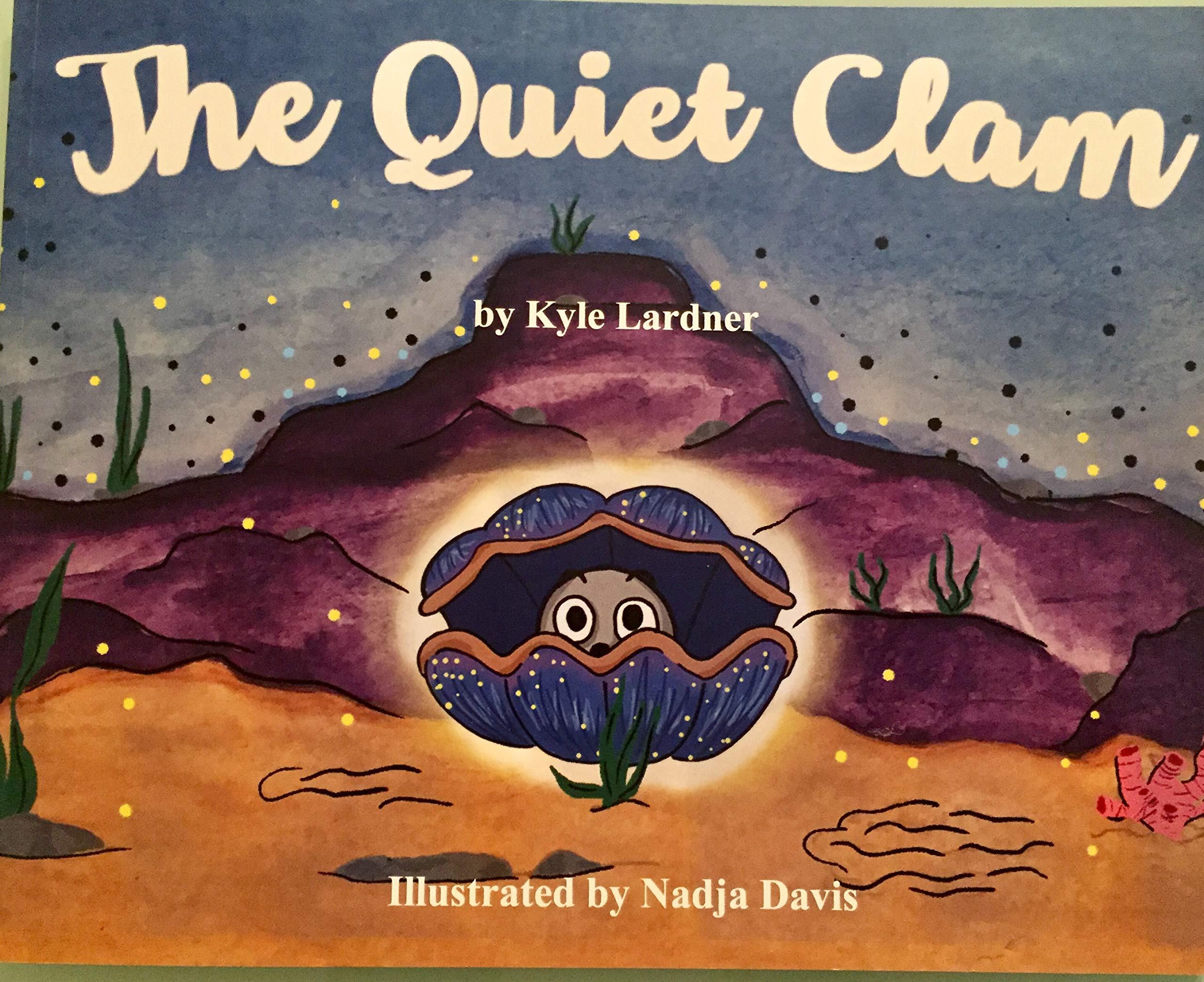 the-quiet-calm