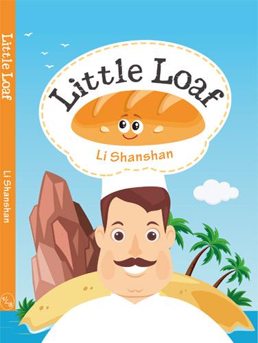 little-loaf-big